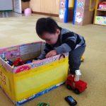 東条湖おもちゃ王国 割引