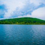 池の平ファミリーランド 割引