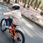 自転車の国サイクルスポーツセンター 割引