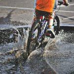 関西サイクルスポーツセンター割引